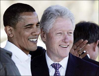 Our Black Presidents